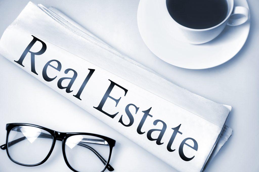 Best Real Estate