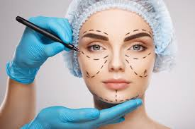 The rising of Aesthetic Plastic Surgery to know more