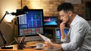 Forex trading tools